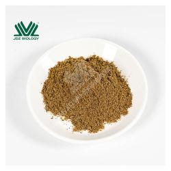 Meyal Protein 80% Fishmeペ ペプチドタンパク質粉末、動物飼料用 加水分解タンパク質粉末