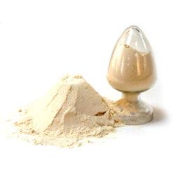Proteína de Soja Non-Gmo