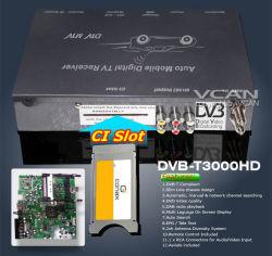Aluguer de MPEG2-Módulo de IC do came MPEG4 DVB-T Europa Dtv (DVB-T3000CI)