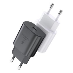 Samsung Mobile Super Fast 用の高品質携帯電話アダプタ Samsung Galaxy S9 S10 S20 S21 用充電器ケーブルに関する注意 9 充電器