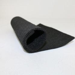 Быстрое поглощение Acf активированный мат из углеродного волокна