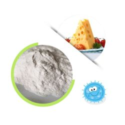 요구르트 발효용 배양균의 Probiotics 분말