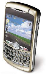 Мобильный телефон (8320)