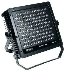 De Zuigerveer van de Vervangstukken Wx6110/Akz-2b van de Motor m-l090t1-RGB) OWO van de Projector van HOutdoor (