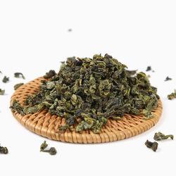 De Hoogste Kwaliteit Organische Fujian Tieguanyin van Tieguanyin van de Thee van Oolong