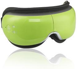 Les soins de santé anti-fatigue oculaire magnétique masseur vibrant électrique