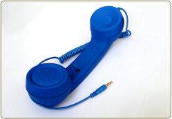 Здоровые ретро трубка для мобильных телефонов Nokia с помощью функциональной клавиши