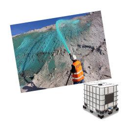 먼지 삭제를 위한 수상 수송 액체 스틸렌 아크릴