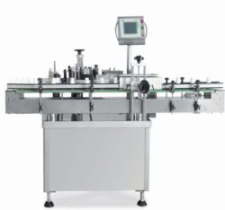 منتج ساخن مع ماكينة لوضع العلامات بسعر منافس