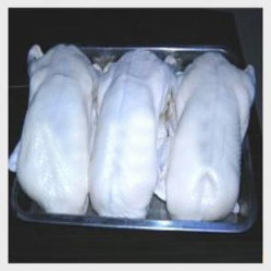 Замороженные мясо по-пекински