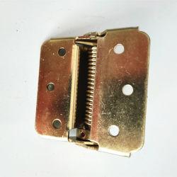 [أم] [كستومريزد] دقة حاسوب معدن يختم أجزاء, يصفّى مع [زيني],