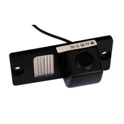 Vision de nuit imperméables de rétroviseur voiture caméra pour Cerato