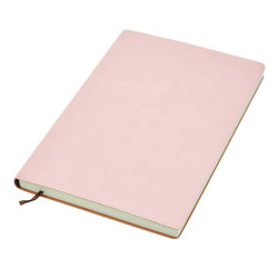 Bestes verbindliches niedriger Preis PU-Leder für Mädchen-Planer-Deckel-Zapfen-Tagebuch