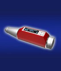 テストのShmidtのハンマーのデジタルハンマーの強さ(HT225D)は10-100n/mm2から鳴った