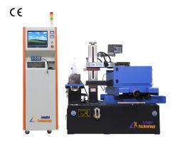 Haute efficacité pour le fil machine de découpe CNC EDM DK7735