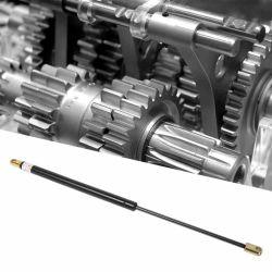Hardware per impieghi pesanti per molle a gas per macchinari