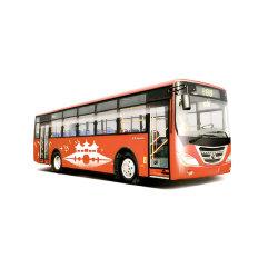 중국 아시아스타 디젤 신도시 버스, 여객 운송 서비스 판매