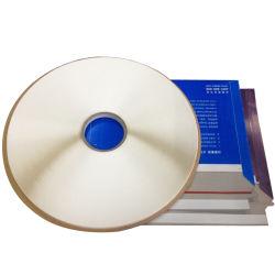 No Resealable-Double cara cinta adhesiva para sacos postales (SJ-HC158)
