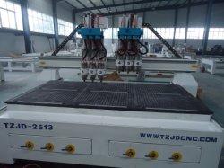Anuncios más recientes Arte CNC máquina de grabado de socorro con el mejor precio