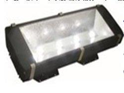 مصباح الغمر LED COB بقوة 200 واط (إضاءة خارجية)