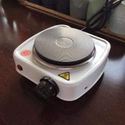 يستطيع كنت يغلى شام كهربائيّة منزل مصغّرة كهربائيّة موقد درجة حرارة كهربائيّة تدفئة فرن [موش] إناء