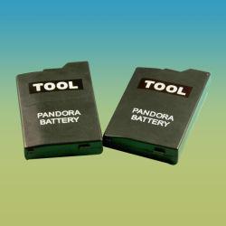 Super Bateria Pandora para PSP2000
