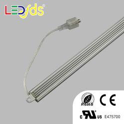 18W IP68 водонепроницаемый 2835 светодиод для поверхностного монтажа газа