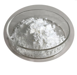 La qualité est le meilleur et plus efficace Hydroxydecanoic intermédiaire médical 10-CEMFA : 1679-53-4 Acide