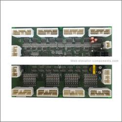 O PCB do Elevador Hitachi Nph-2-Sclbv1.0 Peças do Elevador de partes separadas de elevação