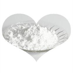 100% 천연 비타민 C 분말 CAS 50-81-7 아스코르브산을 공급합니다 가격