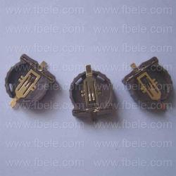 Suporte de bateria/suporte da bateria/ bateria Snap (FBCH1211)