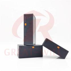 Gran en el dispositivo de localización GPS5 con el botón de alarma de la banda de red Sos Mini tracker vehículo Nano USB 4G GSM de cerámica de batería de alimentación