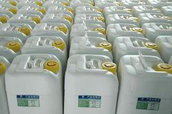 Pour les enzymes de la cellulase lavage