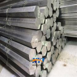 يتميز البار المستدير الكبير بإدارته، وهو ملتقى الطرق الكربونية Steel Ck45 فولاذ خاص