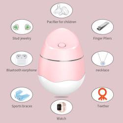 Disinfector di sterilizzazione UV del socio delle 2020 mamme dedicate del più nuovo Bambino-Prodotto UV-C del prodotto