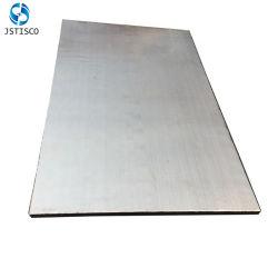 ASTM 304 316 листов из нержавеющей стали толщиной 3 мм металлическая пластина цена