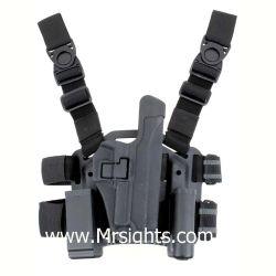 Для модели P226 пистолет военных нескольких цветов и Plateform CQC пистолет чехол