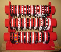 Bracelete - 1