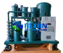 不用な円滑油機械をリサイクルするオイルおよび使用されたオイル30トンか時間
