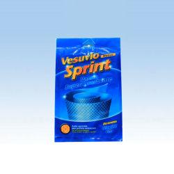 PVA Sport Sponge handdoek koelhanddoek reinigingsdoek (CN3153)