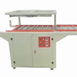 PCBの電子製品の真空の収縮のパッキング機械