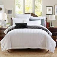 Funda de almohada personalizada almohadón desechables lanzar Funda de almohada cubre almohada