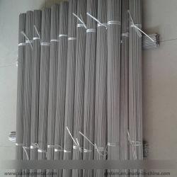 Faible prix ASTM B863 Gr5 fil en alliage de titane médical