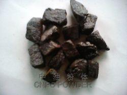 Кремний окись углерода для гранулированных химикатов