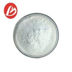 استخراج النبات من كانابيديول Antipoantis cannabidiol CAS 13956-29-1 مع أفضل الأسعار