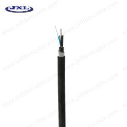수중 통신 광섬유 케이블 GYTA33