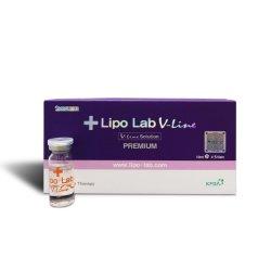 البيع المباشر للمصنع فقدان الوزن رخيص الدهون القابلة للذوبان Lipolabvline الفخذ الدهون والدهون القابلة للذوبان لتكوين جسم جميل