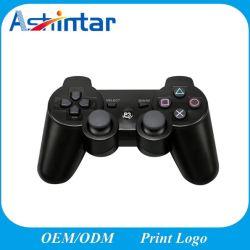 Drahtloser Mobiltelefon R3082 PC Videospiel-Konsolen-Steuerknüppel u. Spiel-Controller