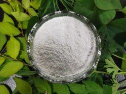 100%の粉の州水溶性肥料のカリウムの硫酸塩0-0-50