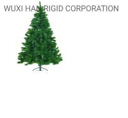 Film de PVC rigide pour arbre de Noël